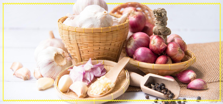 Mau Bikin Masakan yang Lezatnya Beda & Sesuai Budget? Ini Rahasianya!