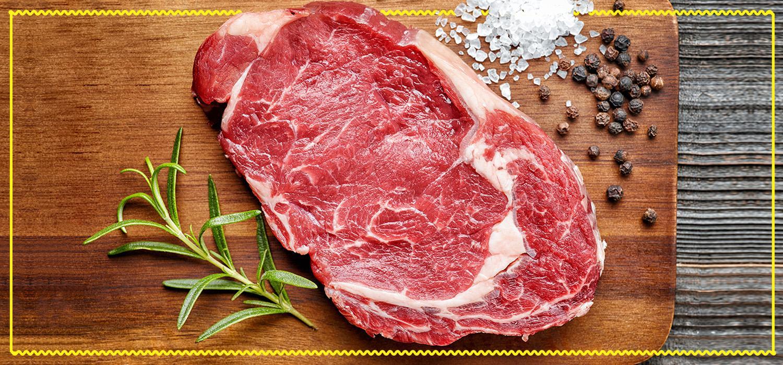 cara memasak daging sapi agar empuk, cara melunakkan daging, cara melembutkan daging sapi