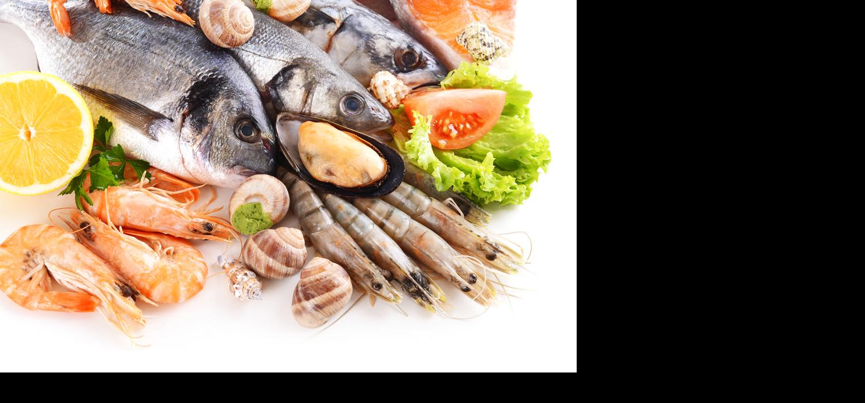 Trik Masak Seafood Anti Amis